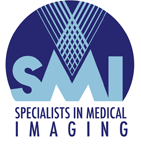 Welcome To Specialist In Medical Imaging